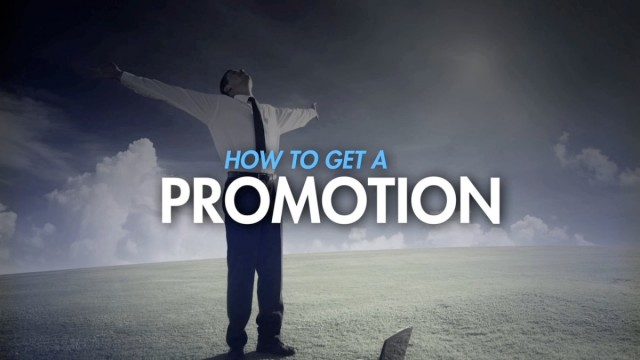 how-to-get-a-promotion-at-work-1085001-twobyone
