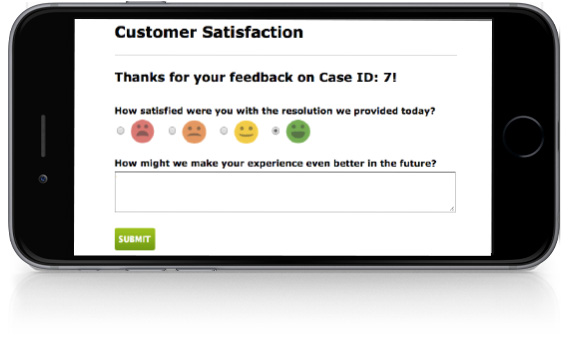 customer-satisfaction-ratings-for-desk-email-replies